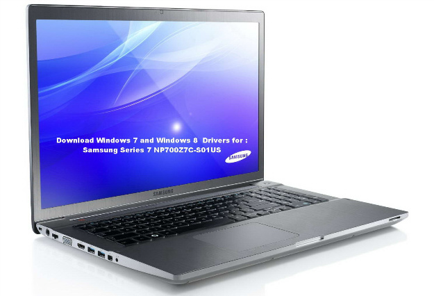 Download Lenovo Intel Ahci Driver For Windows 7 32-bit