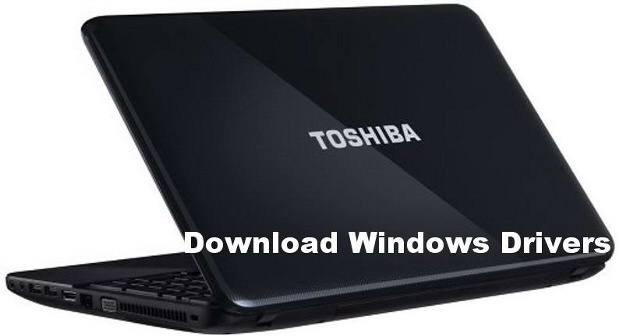 NO SOUND ON TOSHIBA SATELLITE S - TechRepublic